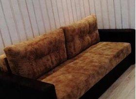 Аренда 1-комнатной квартиры, Новосибирская обл., Новосибирск, улица Блюхера, 71Б, фото №2