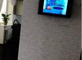 Аренда 1-комнатной квартиры, Новосибирская обл., Новосибирск, улица Блюхера, 71Б, фото №3