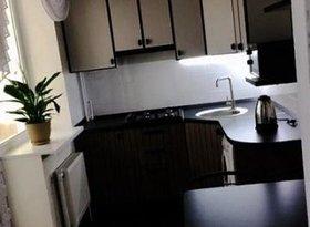 Аренда 1-комнатной квартиры, Новосибирская обл., Новосибирск, улица Блюхера, 71Б, фото №4