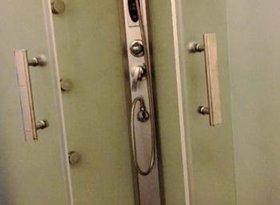Аренда 1-комнатной квартиры, Новосибирская обл., Новосибирск, улица Блюхера, 71Б, фото №5