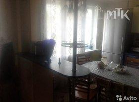 Продажа 4-комнатной квартиры, Алтай респ., сельское поселение Майминское, улица Ленина, 80, фото №7