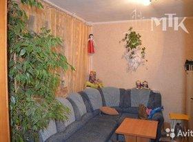 Продажа 2-комнатной квартиры, Ханты-Мансийский АО, Нижневартовск, проспект Победы, 14А, фото №1