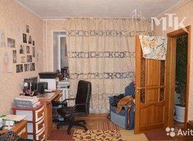 Продажа 2-комнатной квартиры, Ханты-Мансийский АО, Нижневартовск, проспект Победы, 14А, фото №2