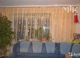 Продажа 2-комнатной квартиры, Ханты-Мансийский АО, Нижневартовск, проспект Победы, 14А, фото №3