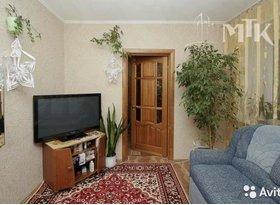 Продажа 2-комнатной квартиры, Ханты-Мансийский АО, Нижневартовск, проспект Победы, 14А, фото №6