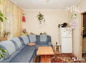 Продажа 2-комнатной квартиры, Ханты-Мансийский АО, Нижневартовск, проспект Победы, 14А, фото №7