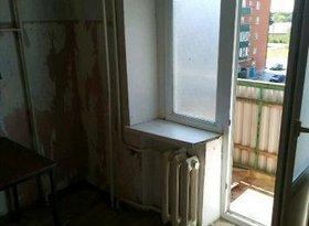 Аренда 3-комнатной квартиры, Чеченская респ., Грозный, фото №1