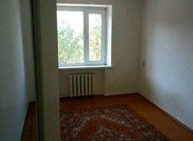 Аренда 3-комнатной квартиры, Чеченская респ., Грозный, фото №6