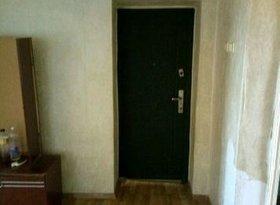 Аренда 3-комнатной квартиры, Чеченская респ., Грозный, фото №7