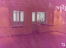 Аренда 4-комнатной квартиры, Коми респ., Ухта, улица Куратова, 4А, фото №1