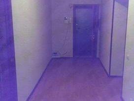 Аренда 4-комнатной квартиры, Коми респ., Ухта, улица Куратова, 4А, фото №3