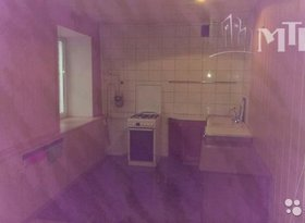 Аренда 4-комнатной квартиры, Коми респ., Ухта, улица Куратова, 4А, фото №6