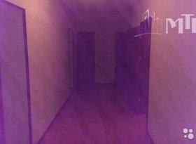Аренда 4-комнатной квартиры, Коми респ., Ухта, улица Куратова, 4А, фото №7