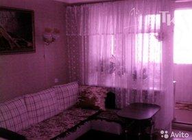 Продажа 2-комнатной квартиры, Ставропольский край, переулок Малиновского, 1, фото №3