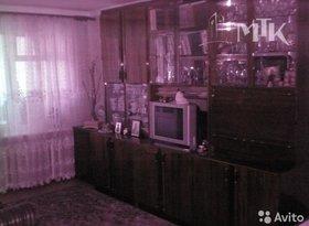 Продажа 2-комнатной квартиры, Ставропольский край, переулок Малиновского, 1, фото №4