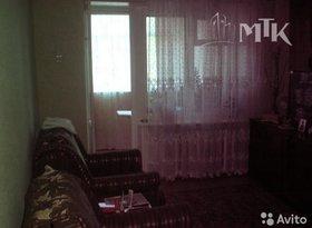Продажа 2-комнатной квартиры, Ставропольский край, переулок Малиновского, 1, фото №5