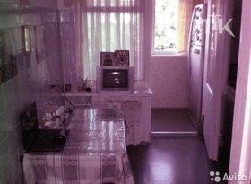 Продажа 2-комнатной квартиры, Ставропольский край, переулок Малиновского, 1, фото №6