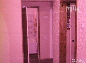 Продажа 2-комнатной квартиры, Ставропольский край, переулок Малиновского, 1, фото №7