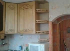 Аренда 4-комнатной квартиры, Хабаровский край, Хабаровск, улица Шеронова, 7, фото №3