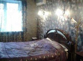 Аренда 4-комнатной квартиры, Хабаровский край, Хабаровск, улица Шеронова, 7, фото №7