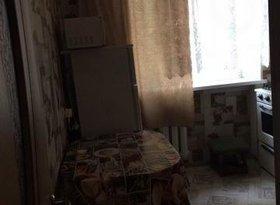 Аренда 1-комнатной квартиры, Ставропольский край, Минеральные Воды, улица 50 лет Октября, 67, фото №3