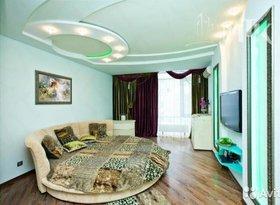 Аренда 4-комнатной квартиры, Краснодарский край, Краснодар, улица Архитектора Ишунина, 4, фото №1