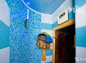 Аренда 4-комнатной квартиры, Краснодарский край, Краснодар, улица Архитектора Ишунина, 4, фото №3
