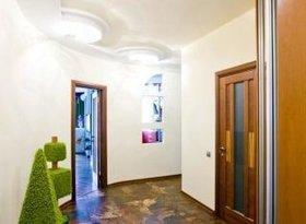 Аренда 4-комнатной квартиры, Краснодарский край, Краснодар, улица Архитектора Ишунина, 4, фото №5