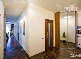 Аренда 4-комнатной квартиры, Краснодарский край, Краснодар, улица Архитектора Ишунина, 4, фото №6