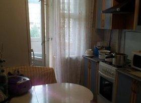 Аренда 3-комнатной квартиры, Чувашская  респ., Чебоксары, улица Лебедева, 3, фото №1