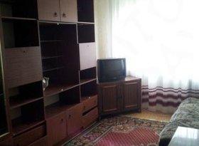 Аренда 3-комнатной квартиры, Чувашская  респ., Чебоксары, улица Лебедева, 3, фото №2