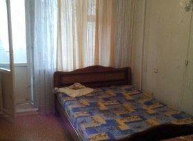 Аренда 3-комнатной квартиры, Чувашская  респ., Чебоксары, улица Лебедева, 3, фото №6