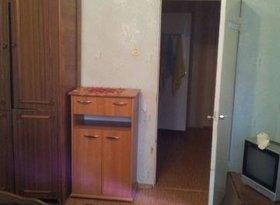 Аренда 3-комнатной квартиры, Чувашская  респ., Чебоксары, улица Лебедева, 3, фото №7