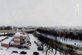 Продажа 4-комнатной квартиры, Пензенская обл., Пенза, Коммунистическая улица, 26, фото №1