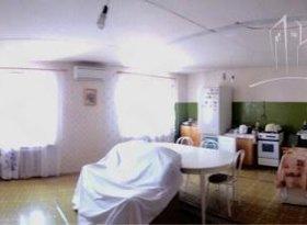 Продажа 4-комнатной квартиры, Пензенская обл., Пенза, Коммунистическая улица, 26, фото №2