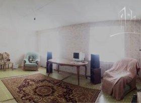 Продажа 4-комнатной квартиры, Пензенская обл., Пенза, Коммунистическая улица, 26, фото №3
