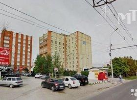 Продажа 4-комнатной квартиры, Пензенская обл., Пенза, Коммунистическая улица, 26, фото №4