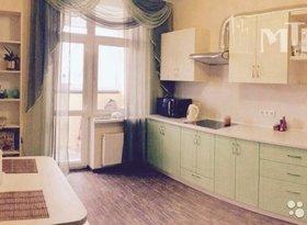 Аренда 3-комнатной квартиры, Тульская обл., Тула, Октябрьская улица, 97, фото №7