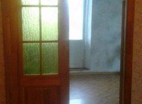 Аренда 4-комнатной квартиры, Томская обл., Томск, улица Ивановского, 14, фото №5