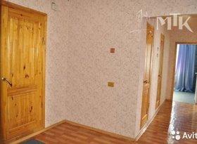 Аренда 4-комнатной квартиры, Томская обл., Томск, улица Ивановского, 14, фото №6