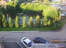 Аренда 4-комнатной квартиры, Ивановская обл., Иваново, 1-я Водопроводная улица, фото №2