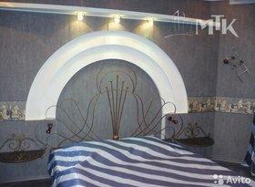 Аренда 4-комнатной квартиры, Ивановская обл., Иваново, 1-я Водопроводная улица, фото №6