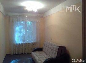 Аренда 3-комнатной квартиры, Ставропольский край, Минеральные Воды, улица 50 лет Октября, 55, фото №3