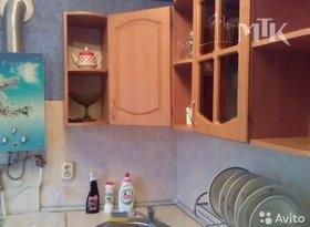 Аренда 3-комнатной квартиры, Ставропольский край, Минеральные Воды, улица 50 лет Октября, 55, фото №2