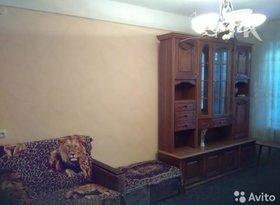 Аренда 3-комнатной квартиры, Ставропольский край, Минеральные Воды, улица 50 лет Октября, 55, фото №5