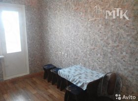 Аренда 3-комнатной квартиры, Орловская обл., Орёл, 1-я Курская улица, 63, фото №3