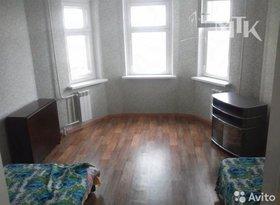 Аренда 3-комнатной квартиры, Орловская обл., Орёл, 1-я Курская улица, 63, фото №5