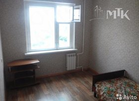 Аренда 3-комнатной квартиры, Орловская обл., Орёл, 1-я Курская улица, 63, фото №6