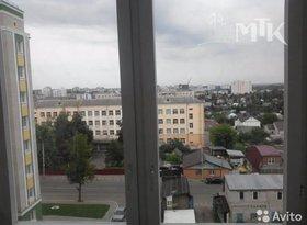 Аренда 3-комнатной квартиры, Орловская обл., Орёл, 1-я Курская улица, 63, фото №1