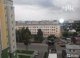 Аренда 3-комнатной квартиры, Орловская обл., Орёл, 1-я Курская улица, 63, фото №2